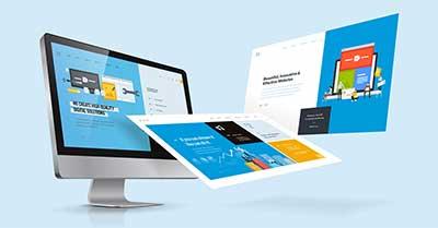 Diseño Web Cordoba Argentina
