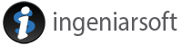 Agencia Diseño Web Cordoba Argentina
